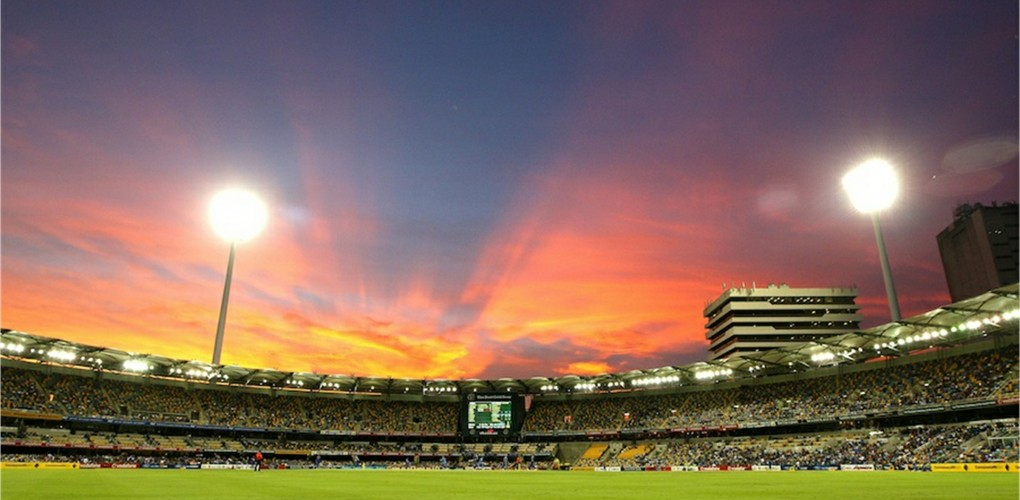 Game of Cricket – Only Change is Constant