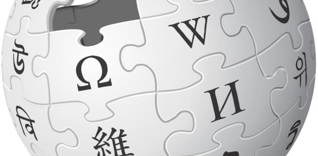 Wikipedia: When Where and How?